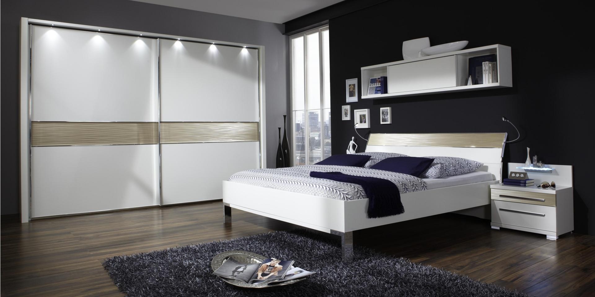m bel fischer home. Black Bedroom Furniture Sets. Home Design Ideas