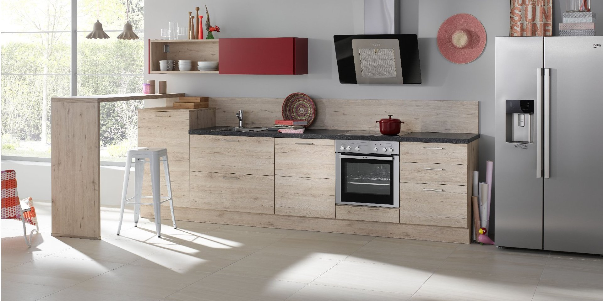 m bel windhaus gmbh home. Black Bedroom Furniture Sets. Home Design Ideas