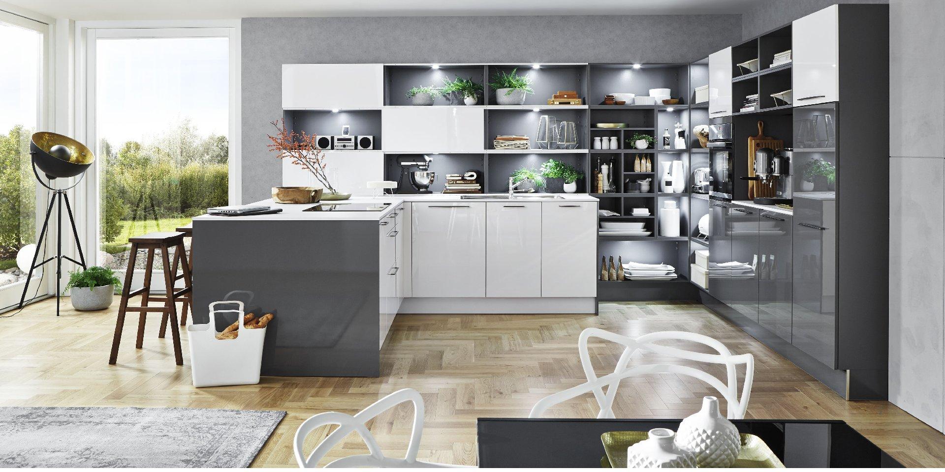 leicht gmbh co kg home. Black Bedroom Furniture Sets. Home Design Ideas