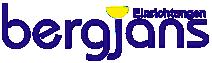 Bergjans Einrichtungen GmbH