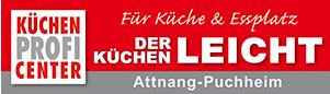Leicht GmbH & Co. KG