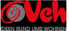 Veh GmbH