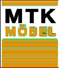 MTK-Möbel