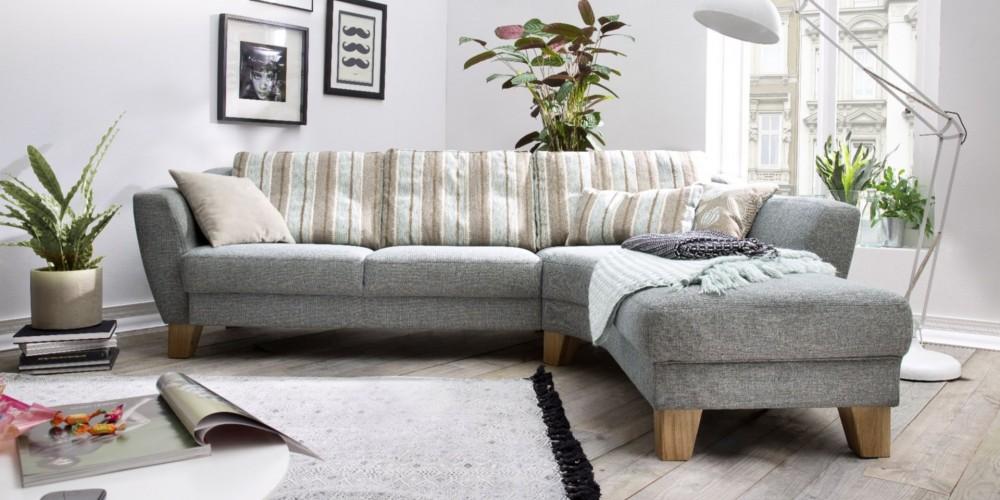 m bel paeske gmbh kollektionen. Black Bedroom Furniture Sets. Home Design Ideas