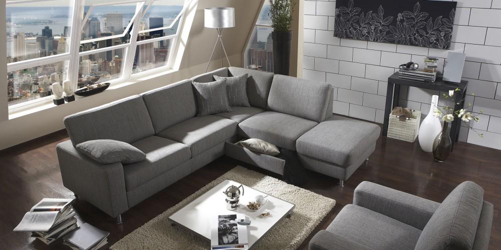 m belhaus arno dietz e k wohnbereiche. Black Bedroom Furniture Sets. Home Design Ideas