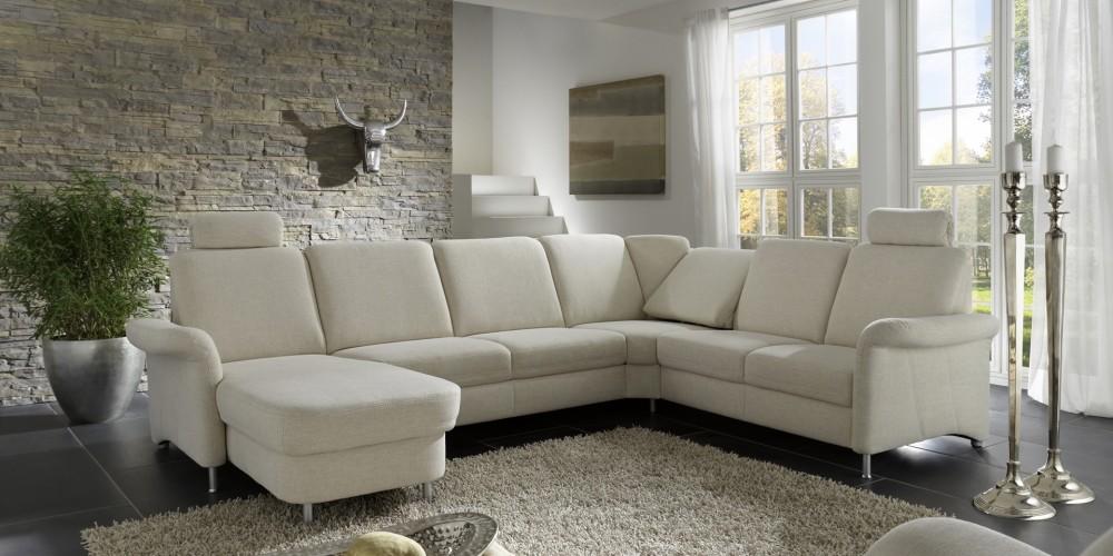 m bel paeske gmbh sortimente. Black Bedroom Furniture Sets. Home Design Ideas
