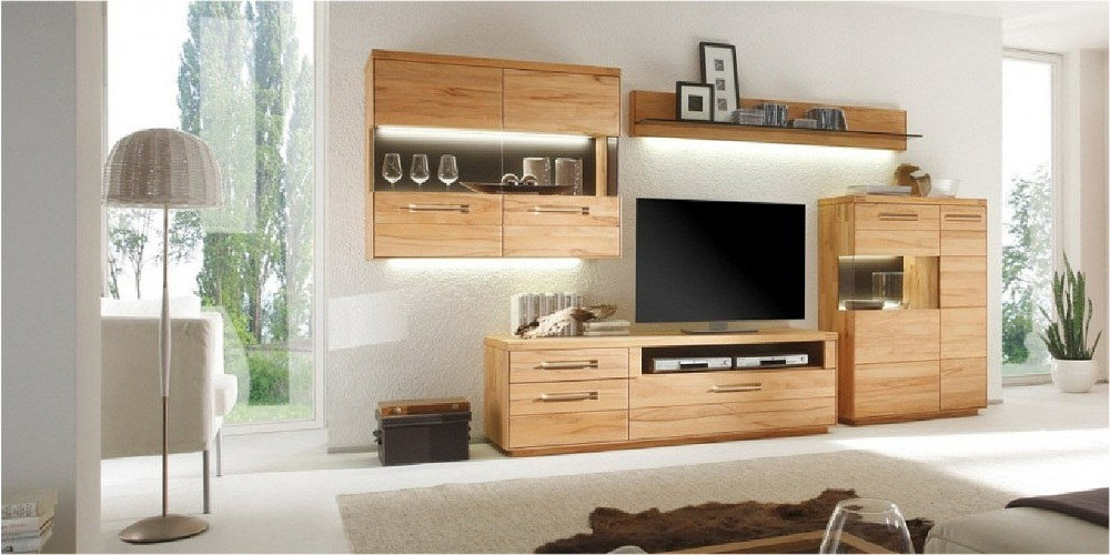 f g m belmarkt gmbh sortimente. Black Bedroom Furniture Sets. Home Design Ideas