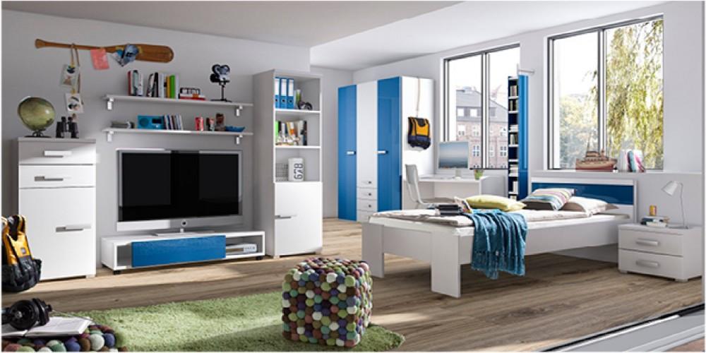 m bel happel gmbh sortimente. Black Bedroom Furniture Sets. Home Design Ideas