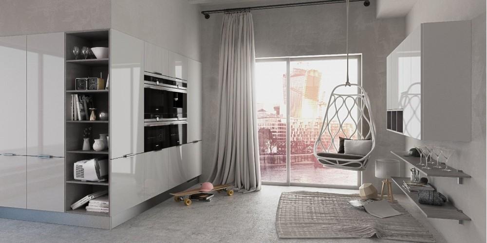 einrichtungshaus steckel e k wohnbereiche. Black Bedroom Furniture Sets. Home Design Ideas