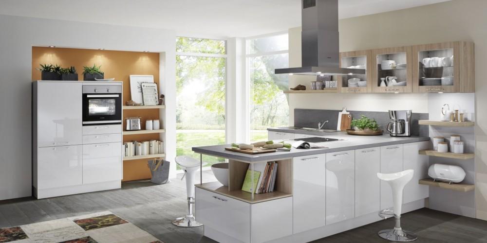 einrichtungshaus steckel e k kollektionen. Black Bedroom Furniture Sets. Home Design Ideas