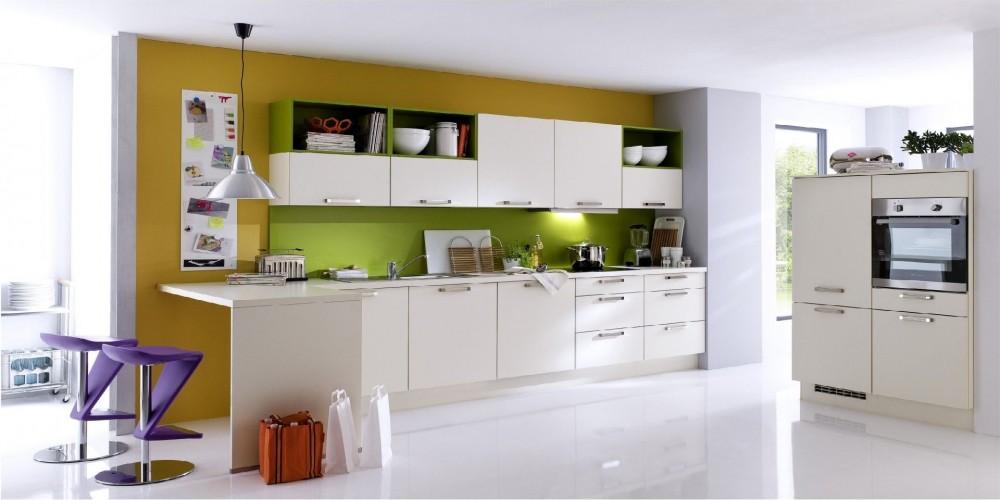 Möbel Happel 25 küche leonard bilder linea kuchenzeile touch mit leonard geraten