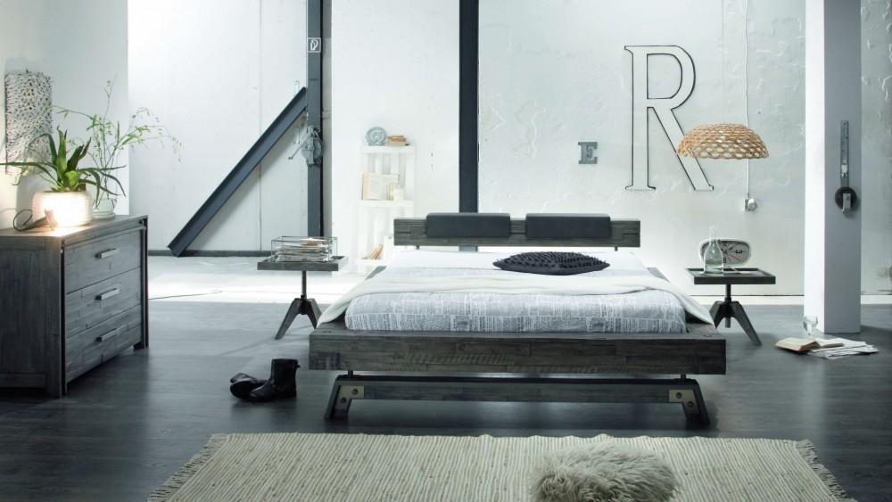 modernes bett design trends 2012, veh gmbh - sortimente, Design ideen