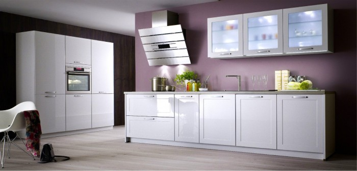 Veh GmbH - Sortimente