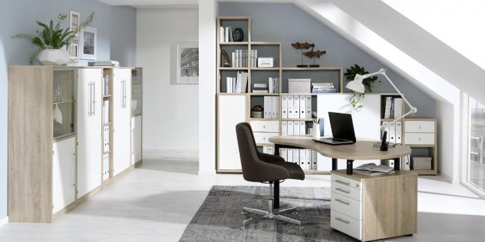 Möbel Paeske GmbH - Kollektionen