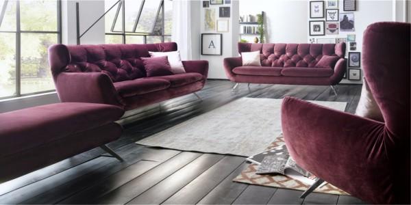 Möbel Paeske GmbH - Sortimente