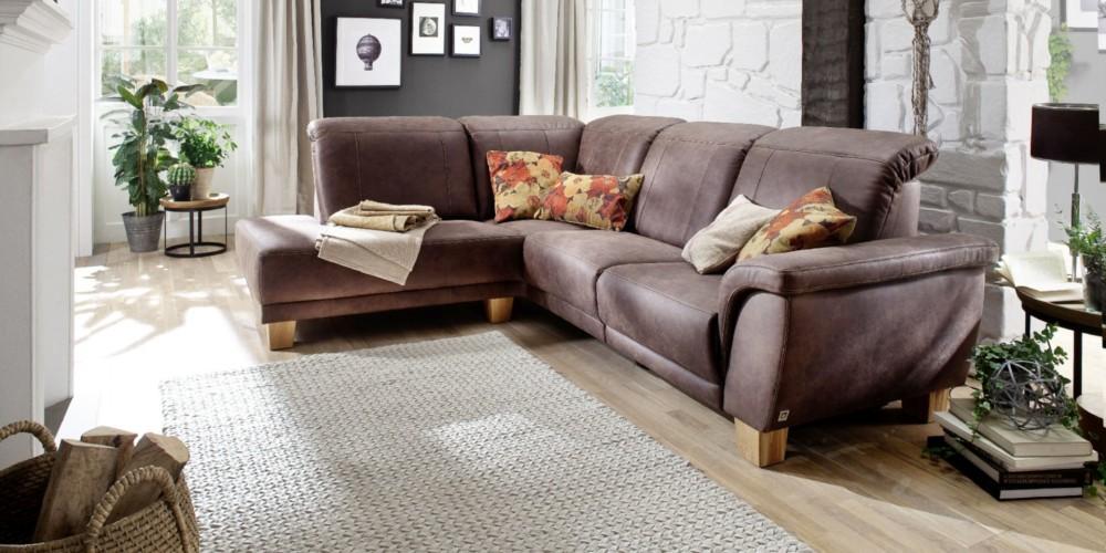 m bel fischer prospekte. Black Bedroom Furniture Sets. Home Design Ideas