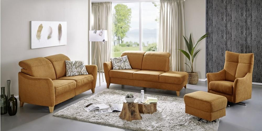 m bel fischer sortimente. Black Bedroom Furniture Sets. Home Design Ideas