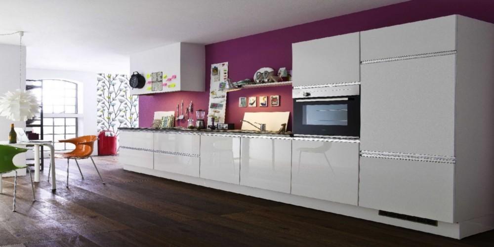 m bel windhaus gmbh prospekte. Black Bedroom Furniture Sets. Home Design Ideas