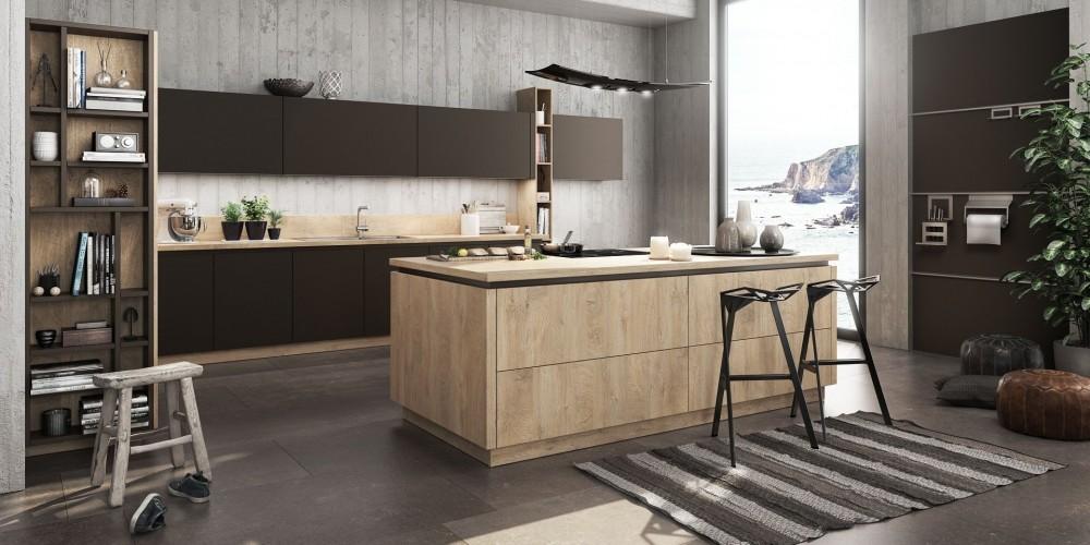 m bel windhaus gmbh sortimente. Black Bedroom Furniture Sets. Home Design Ideas