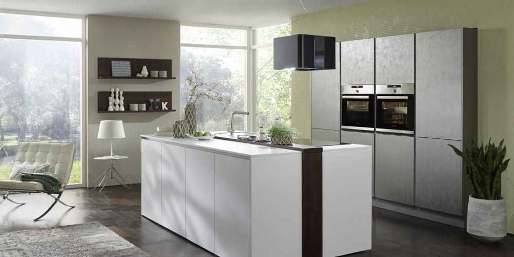 m bel dengler prospekte. Black Bedroom Furniture Sets. Home Design Ideas