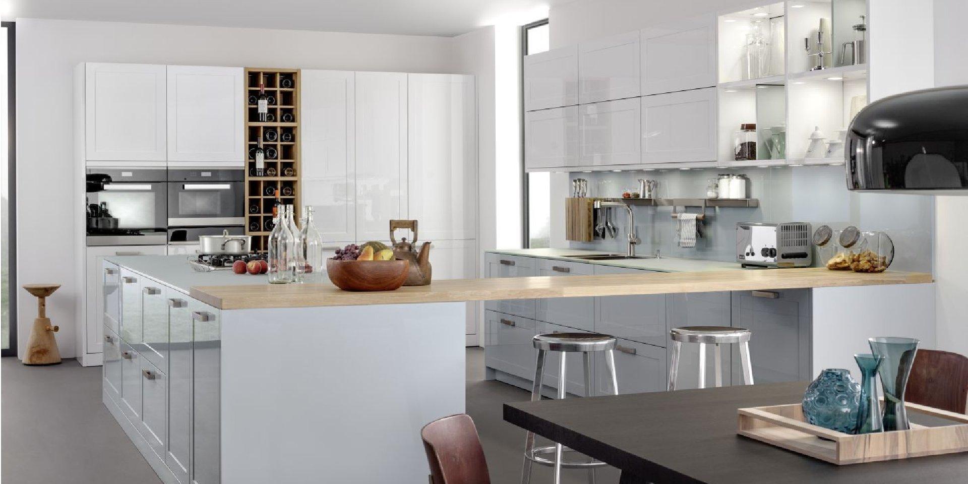 m bel bauer kg wohnbereiche. Black Bedroom Furniture Sets. Home Design Ideas