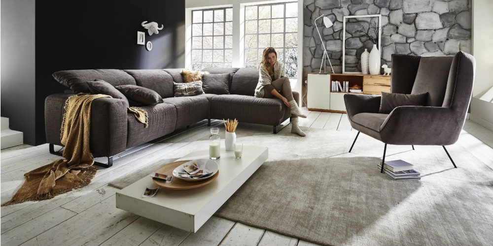 tischlerei hager e u sortimente. Black Bedroom Furniture Sets. Home Design Ideas