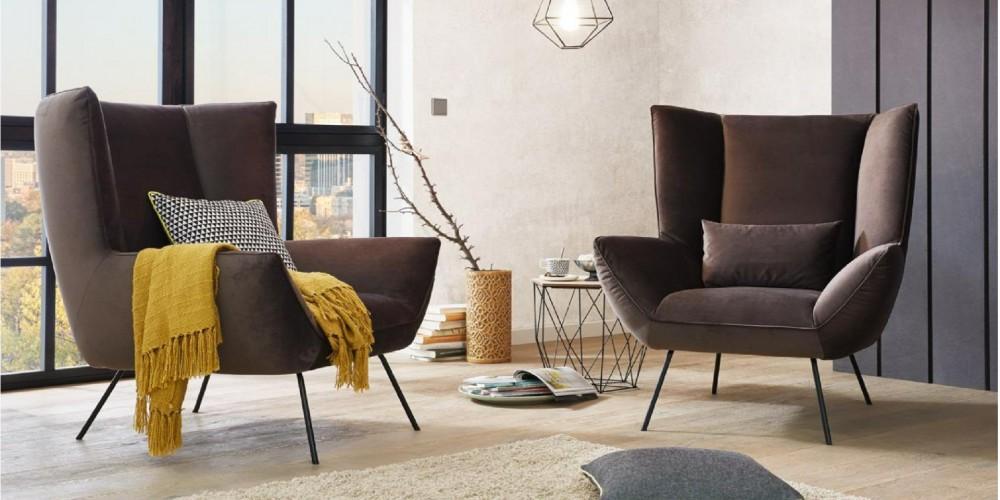 f g m belmarkt gmbh sortimente. Black Bedroom Furniture Sets. Home Design Ideas