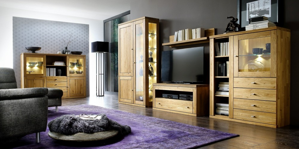 m bel happel gmbh sortimente. Black Bedroom Furniture Sets. Home Design Ideas