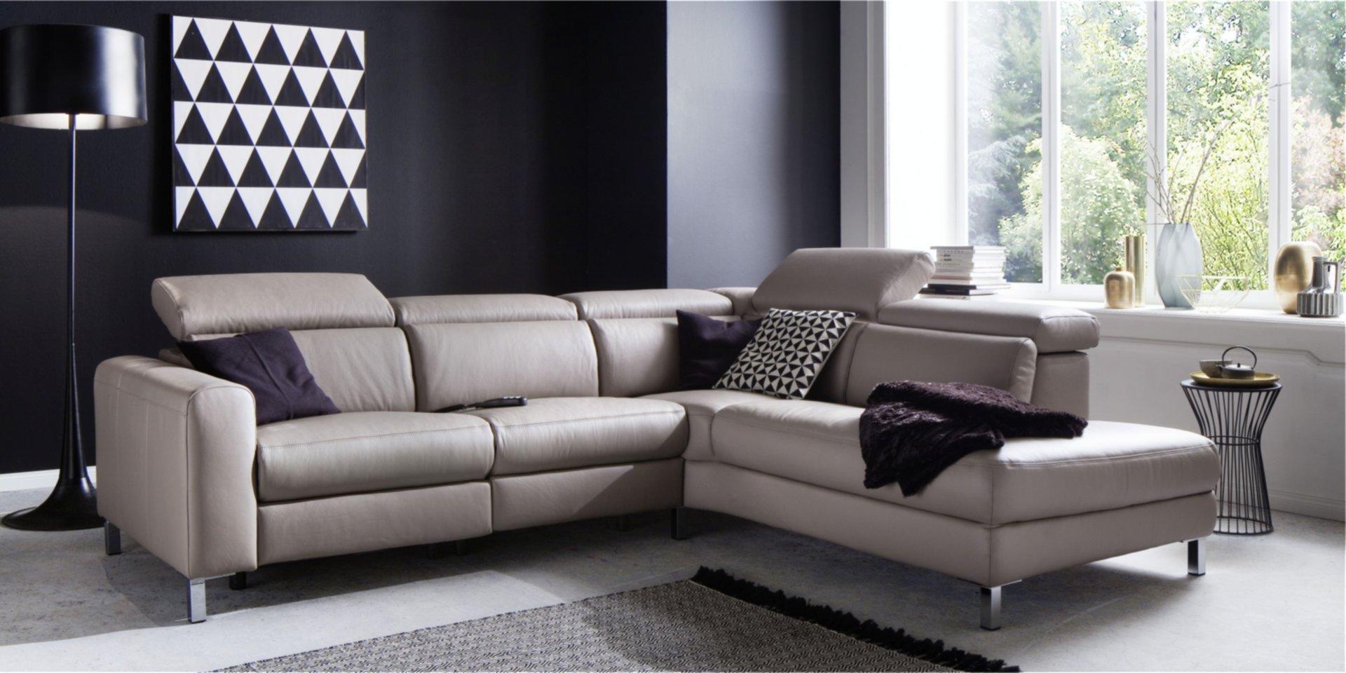 m bel zehrden home. Black Bedroom Furniture Sets. Home Design Ideas