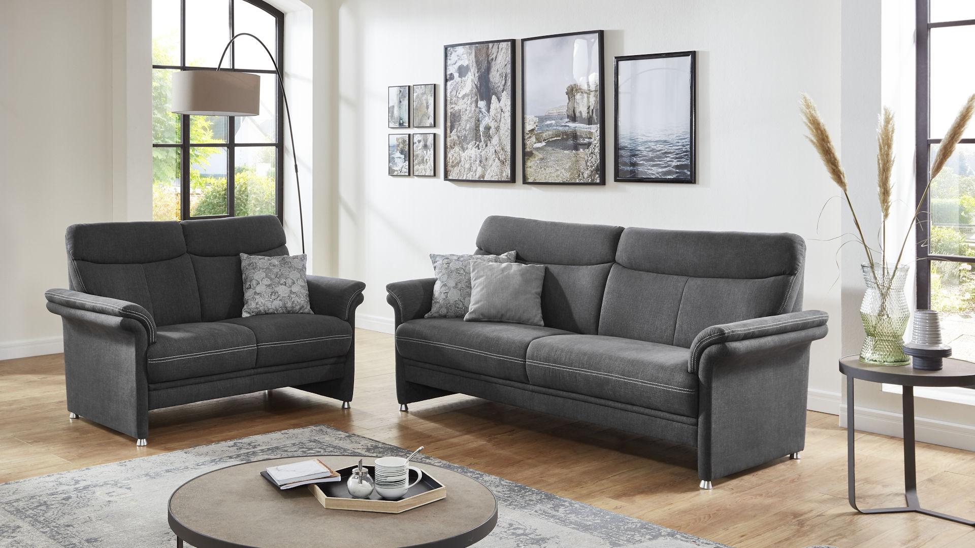 Möbel Bauer Kg Home