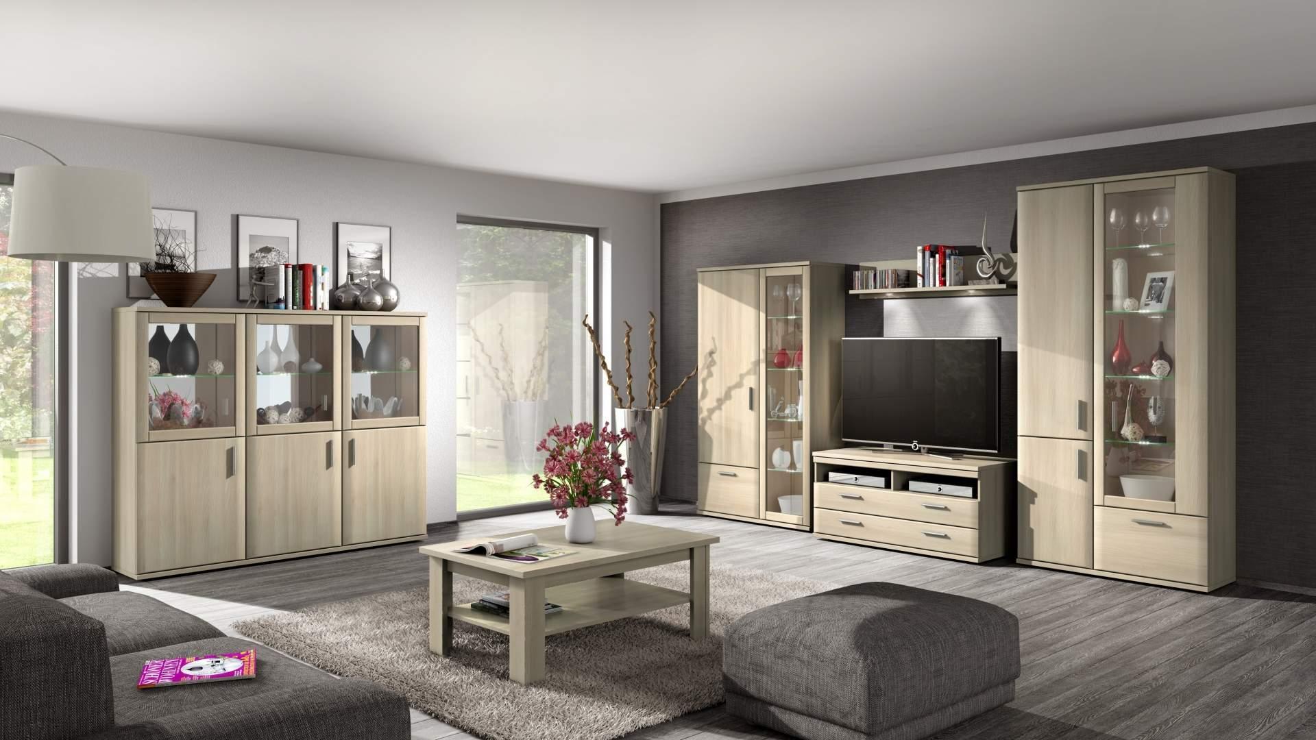 Möbel Fischer Home