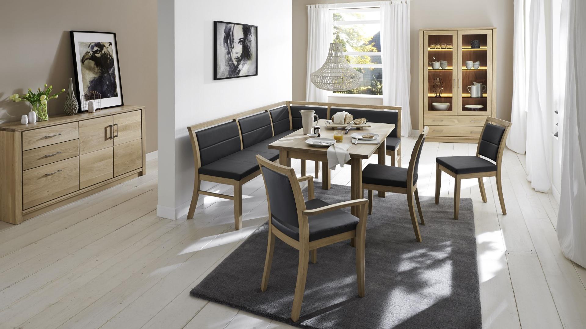 rk m bel gmbh home. Black Bedroom Furniture Sets. Home Design Ideas