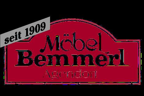 Möbel Bemmerl GmbH