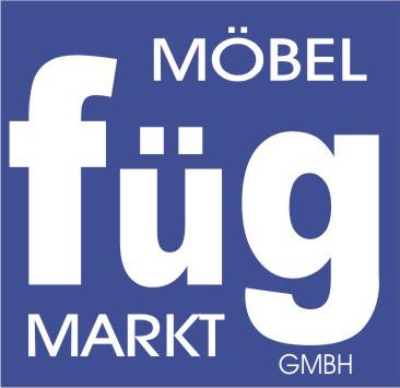 Füg Möbelmarkt GmbH