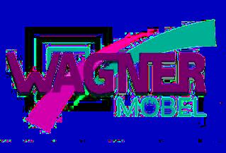 Möbel Wagner GmbH & Co. KG