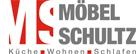 Möbel Schultz GmbH