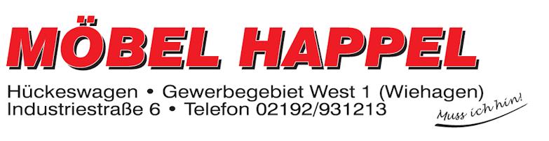 MÖBEL HAPPEL GmbH