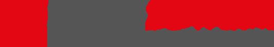Zehrden Einrichtungshaus GmbH