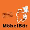 Der MöbelBär