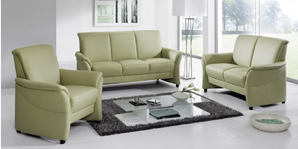 Möbel Fischer Kollektion
