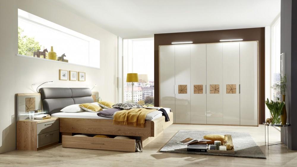 Möbel Wagner GmbH & Co. KG - Wohnbereiche