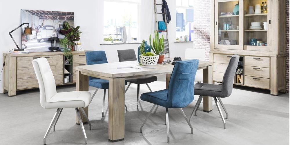 Möbel Kattenborn - Sortimente