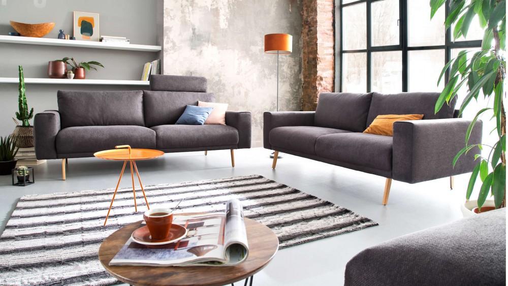 Möbel Paeske Gmbh Kollektionen
