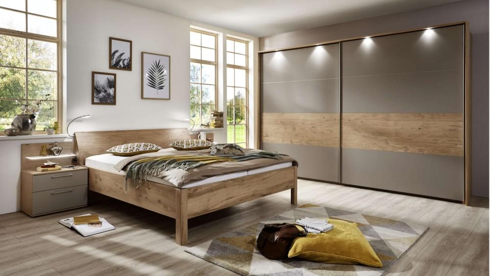 Möbelhaus Naumann OHG - Möbelschienen
