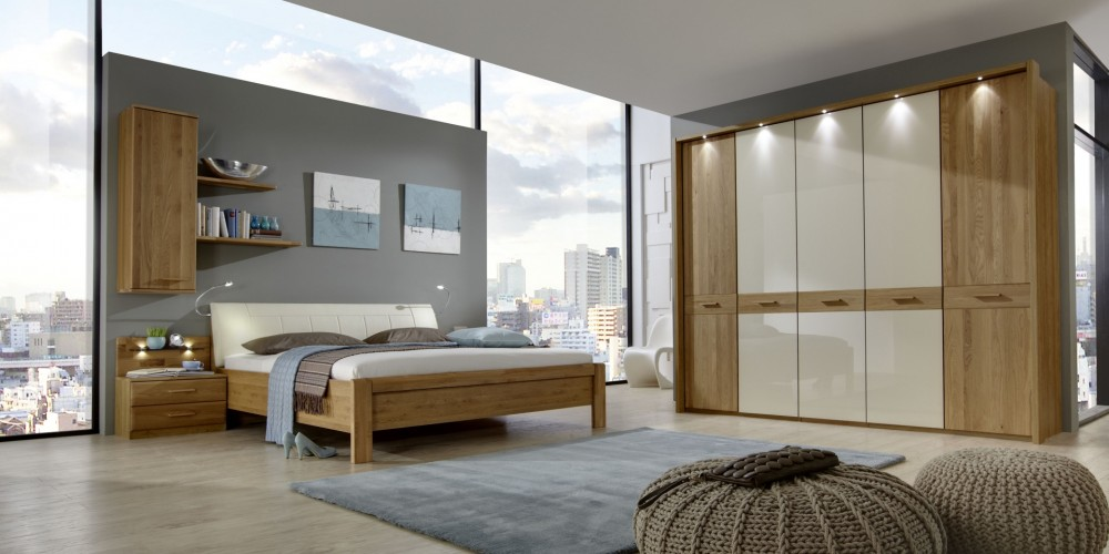 der perfekte kleiderschrank schlafzimmer, möbel dengler - sortimente, Design ideen