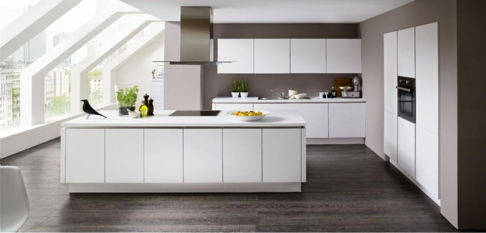 RK Möbel GmbH - Wohnbereiche