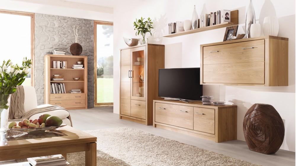 Möbel Kattenborn - Kollektionen